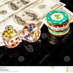 歐博百家樂對賭法破解