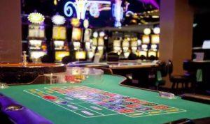 歐博娛樂城收入來源公開