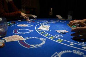 歐博百家樂-多張牌桌打流水妙招